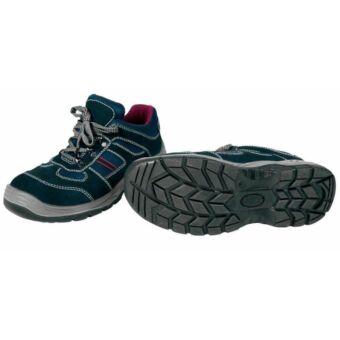 CERVA RAVEN Sport Low cipő