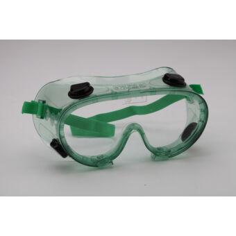 Chimilux saválló védőszemüveg