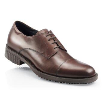 SFC Senator felszolgáló férfi cipő