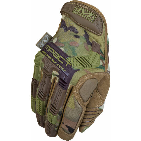 Mechanix MPT-78