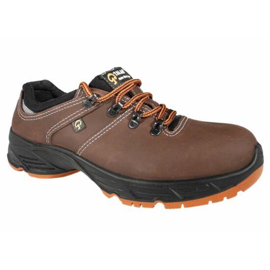 Talan Styler S3 cipő