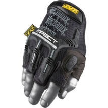 Mechanix MFL-55