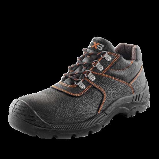CXS Pyrit S3 SRC Munkavédelmi cipő
