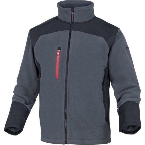 DeltaPlus Brighton kabát
