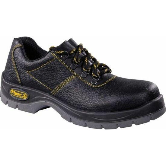 DeltaPlus Jet S1 cipő