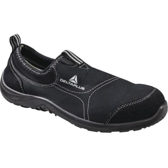 DeltaPlus MIAMI S1P cipő