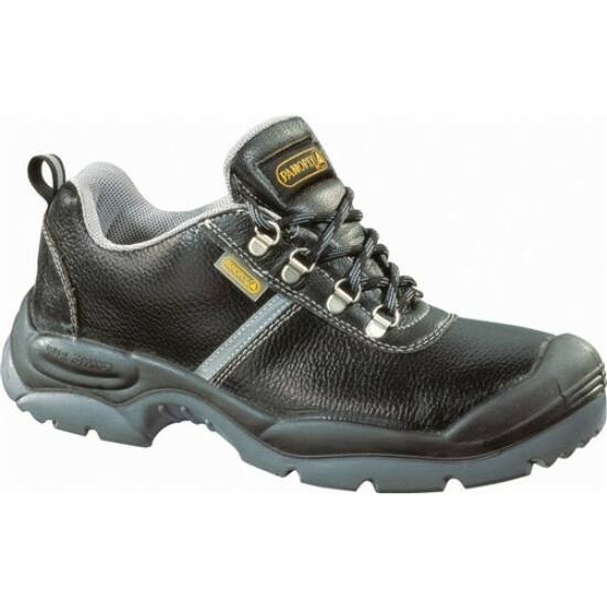 DeltaPlus Montbrun S3 Cipő