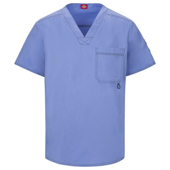 Dickies V-nyakú férfi ing