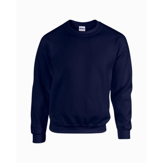GILDAN GI18000 pulóver