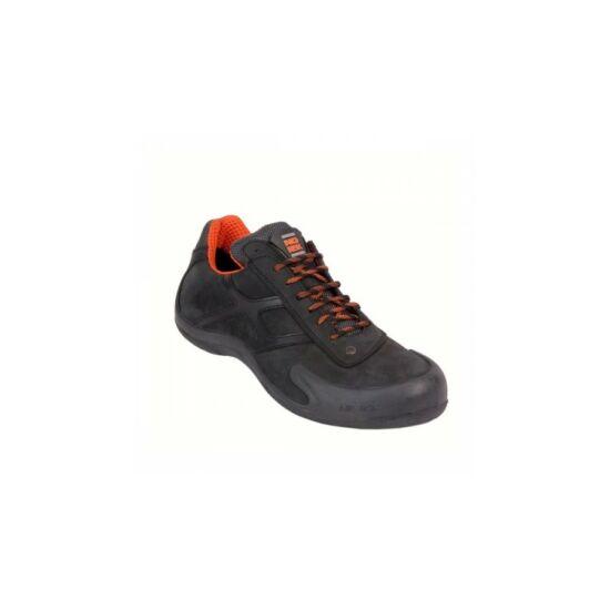 NO RISK CORVETTE S3 SRC Védőcipő