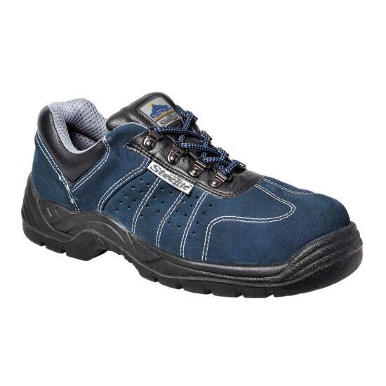 Portwest FW 02 Steelite S1P Cipő
