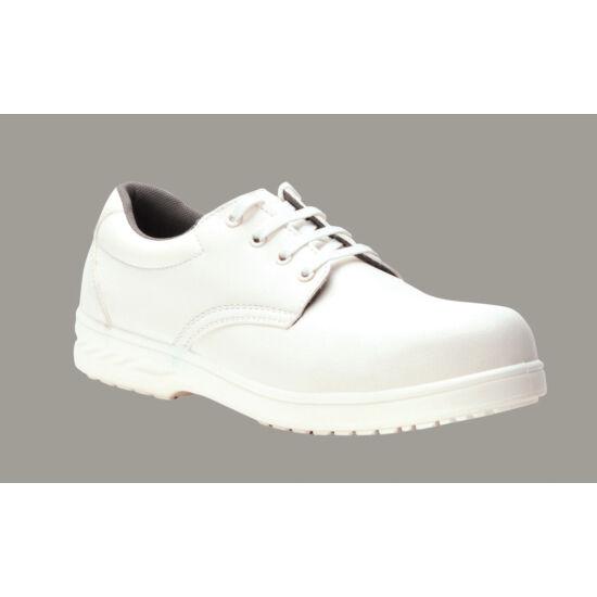 Portwest FW 80 S2 Steelite fűzős cipő
