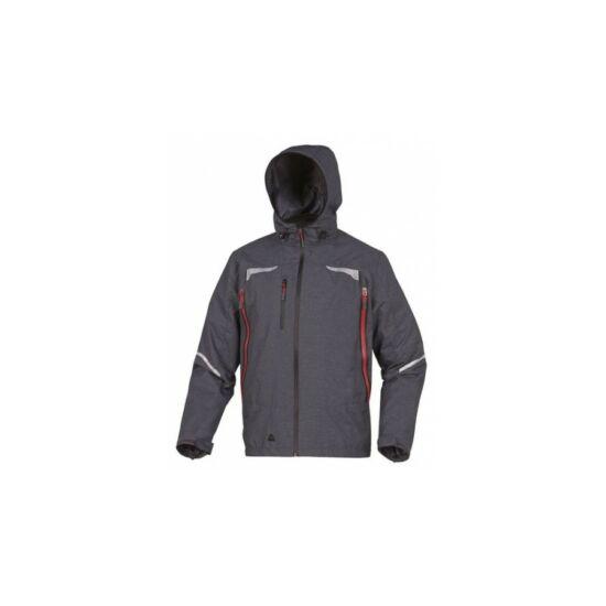 DeltaPlus Eole többfunkciós kabát