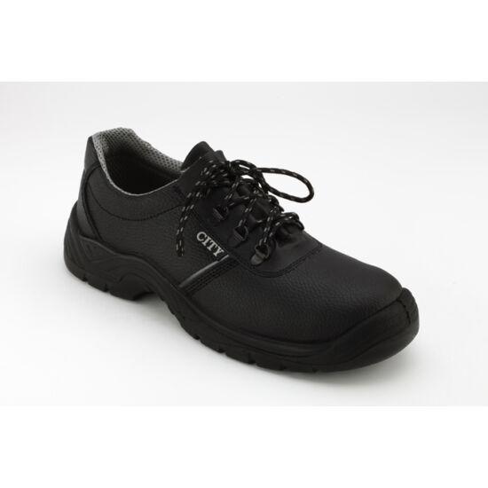 ROCK SS2010 City-01 cipő