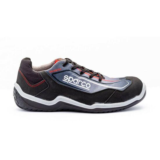 Sparco Dragster S1P cipő