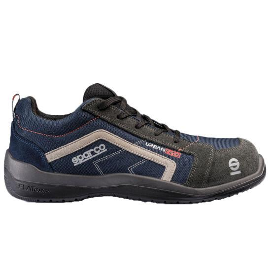 Sparco Urban Evo S1P cipő