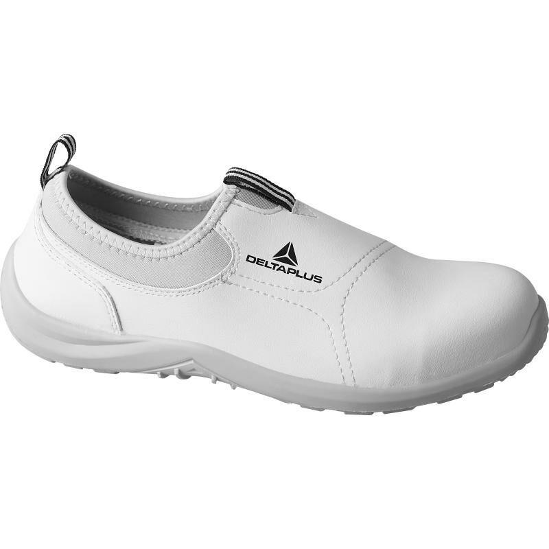 DeltaPlus MIAMI S2 cipő