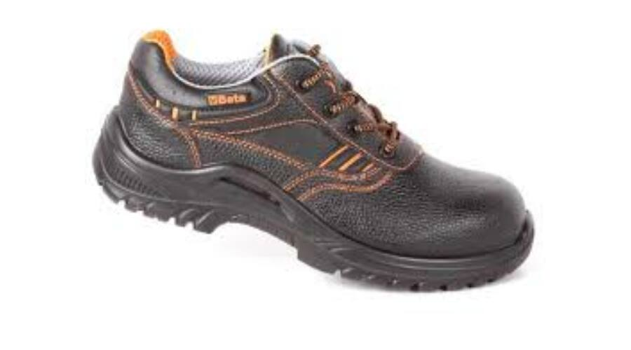 01e02418022e BETA 7200BKK S3 Munkacipő - Cipő