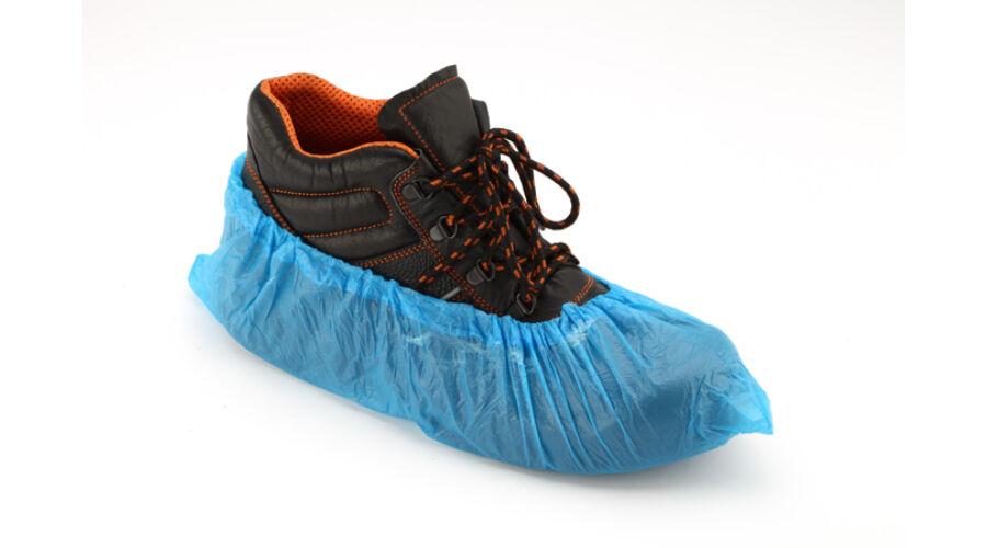 Cipővédő fólia - Eldobható 47e6b425d4